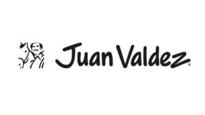 LOGO JUAN VALEDEZ